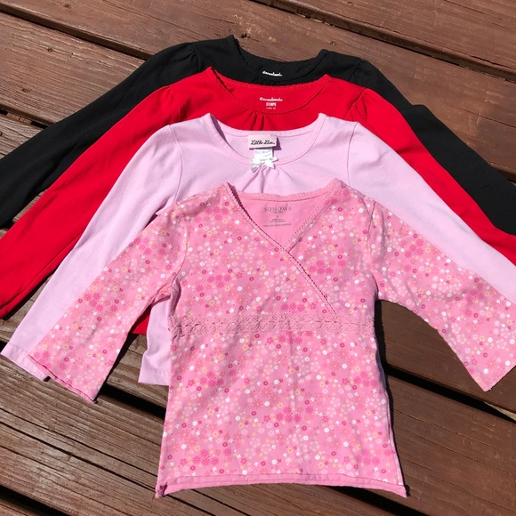 0c696103b Sonoma Shirts   Tops